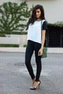 Black-strappy-heels-zara-shoes-black-luna-b-jeans