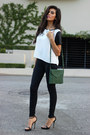 Black-strappy-heels-zara-shoes-black-luna-b-jeans