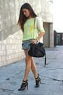 Design-history-sweater-zara-skirt-cc-skye-bracelet