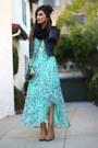 Maxi-gypsy05-dress