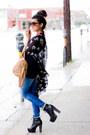 Black-lita-jeffrey-campbell-boots-navy-skinny-jeans-zara-jeans