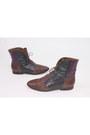 Rita-boots