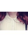 Pintuck-urban-outfitters-blouse