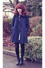 Black-ankle-boots-h-m-boots-navy-wool-red-herring-coat