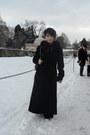 Black-sinela-boots-black-eb-company-coat-black-bijou-brigitte-bag-diy-acce