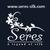 Seres_silk