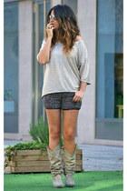 Sal de Pipa shorts