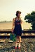 Sky-blue-modcloth-dress-green-poetic-license-shoes