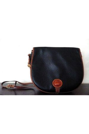 dooney & burke purse