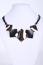 Shalex-necklace
