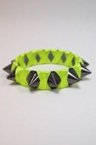 shalex bracelet