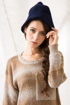 Shalex-hat