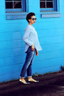 Tory-burch-shoes-madewell-jeans-madewell-top