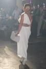 Ivory-hand-made-dress