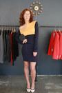 Shavonne-deann-dress