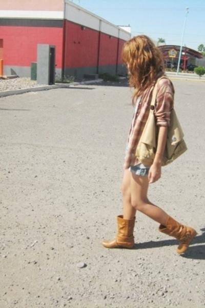 walk awayy