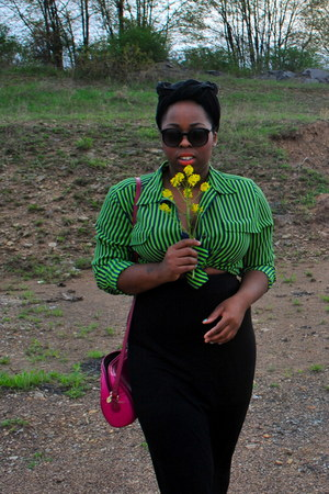 maxi skirt H&M skirt - sunglasses Urban Outfitters sunglasses