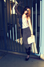 Black-american-apparel-jeans-white-vintage-purse-black-aldo-wedges-light-b