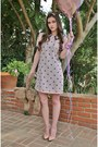 Light-pink-retro-alice-moon-by-moon-collection-dress