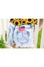 Tan-lita-jeffrey-campbell-boots-light-blue-cut-off-sneak-peek-shorts