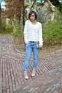 Blue-boyfriend-jeans-h-m-jeans