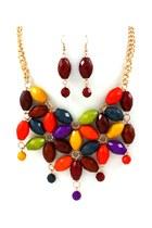 Shillcat-necklace