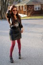 H-m-sunglasses-shadow-jeffrey-campbell-shoes-forever21-tights
