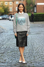 H-m-shirt-chartreuse-h-m-trend-bag-black-leather-look-new-look-skirt
