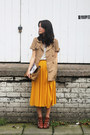Midi-h-m-skirt-trench-h-m-coat-leopard-print-zara-bag-knitted-zara-t-shirt