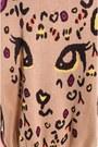 Mad-love-cardigan