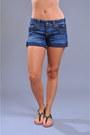See-thru-soul-shorts