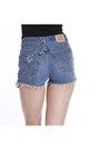 Urban-eclectic-shorts