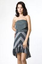 Woodleigh dress