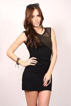 black ShopGoldie dress
