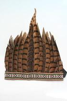 dark brown ShopGoldie accessories