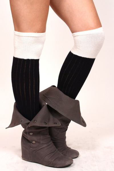 navy ShopGoldie tights