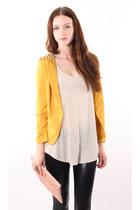 Shop Goldie jacket