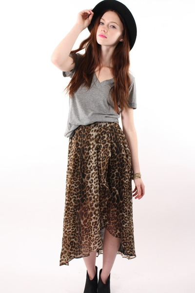 wwwShopGoldiecom skirt