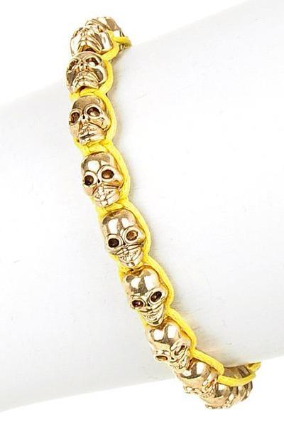 ShopGoldie bracelet