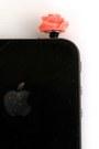 Peach-shopgoldie-accessories