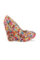 Haus-of-price-wedges