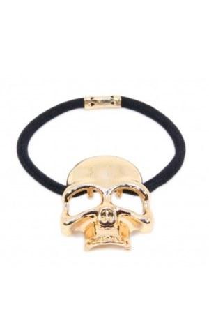 ShopJeen accessories