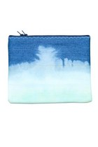 Dip-dyed-clutch-love-cortnie-accessories