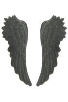 Wildfox-earrings