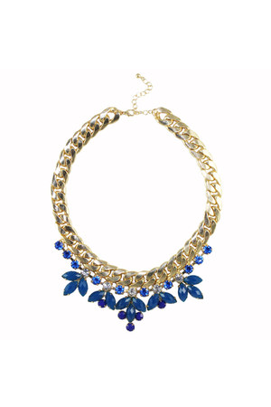 Kristin Perry necklace