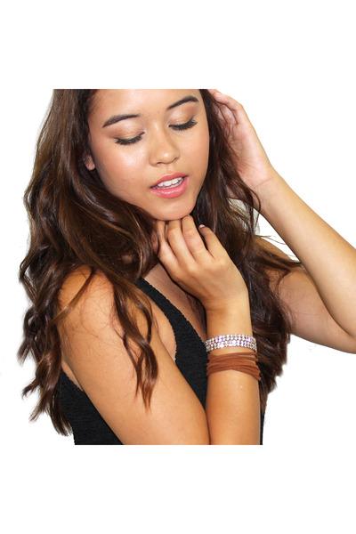 Kristin Perry bracelet