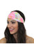 headband scarf Kristin Perry accessories