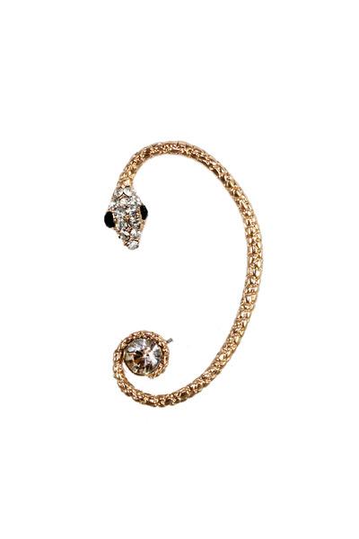 ear cuff Kristin Perry accessories