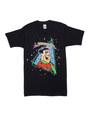 Healthknit-t-shirt