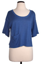 staccato top